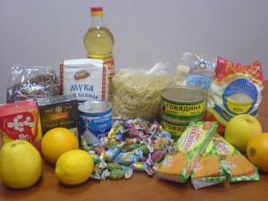 продукты2