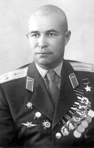 Pepelyaev